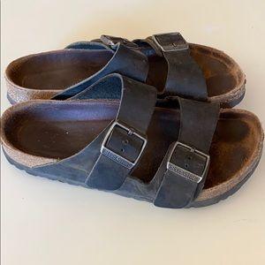 Birkenstock Arizona Classic Sandals